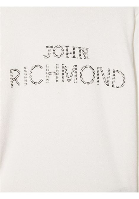 john richmond | Lupetto | RGA21058LUW0680T