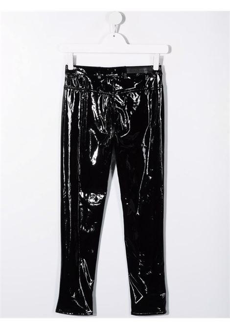 john richmond | Trousers | RGA21066PAW0148T