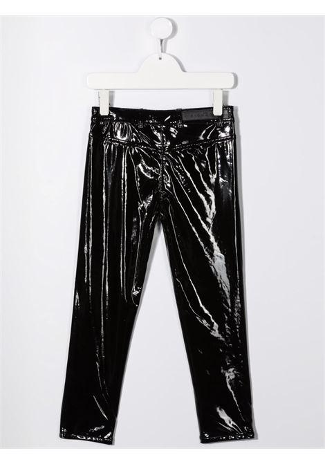 john richmond | Trousers | RGA21066PAW0148