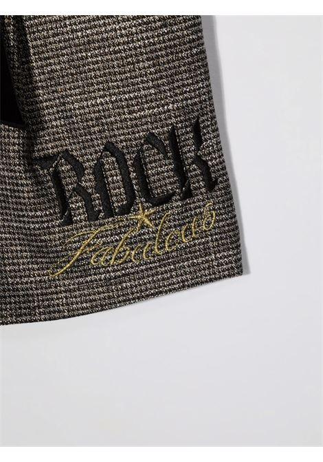 john richmond | Shorts | RGA21085SHW1558