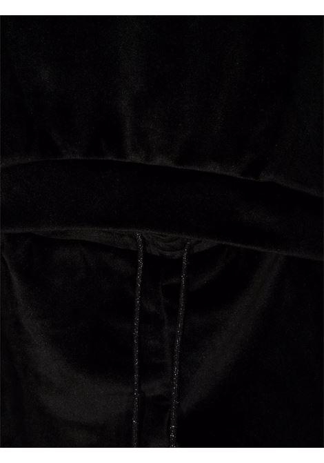 john richmond | Suit | RGA21113FECOW5375T