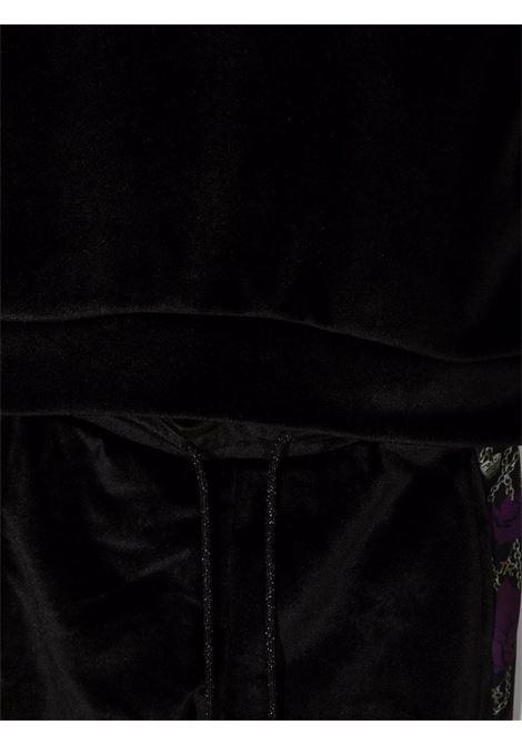 john richmond | Suit | RGA21113FECOW5375