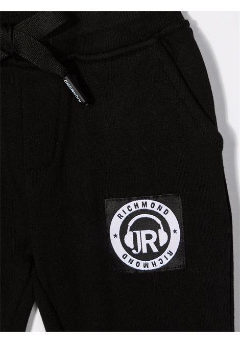 john richmond | Pantalone | RIA21012PAW0148