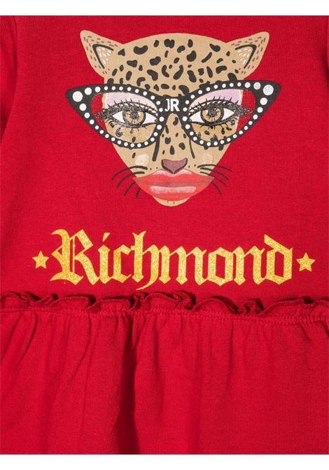 john richmond | Dress | RIA21034VEW5322