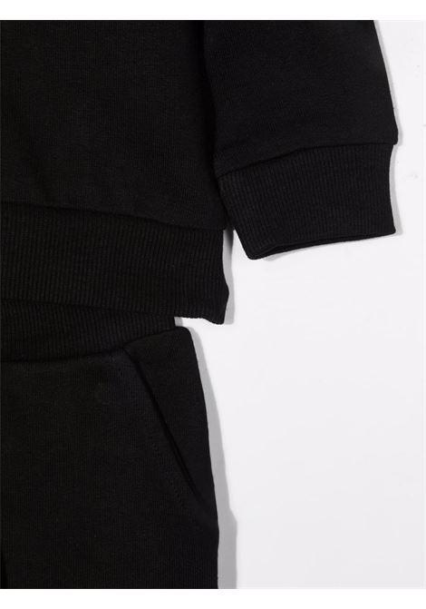 john richmond | Suit | RIA21049CFW0148