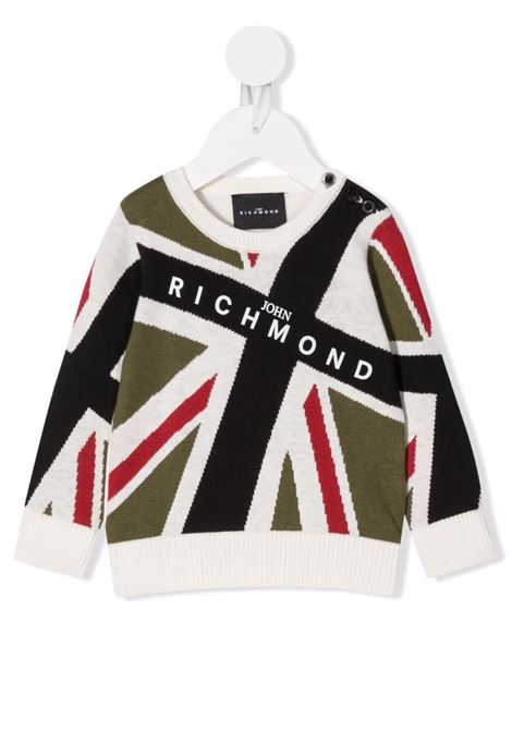 john richmond |  | RIA21052MAW5328