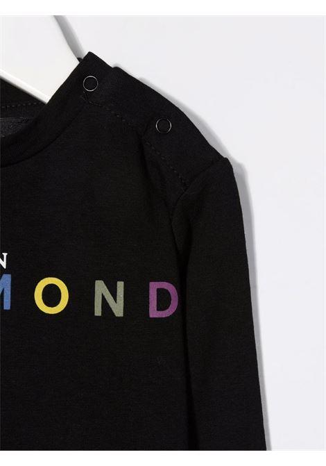 john richmond | Tshirt | RIA21055TSW0148