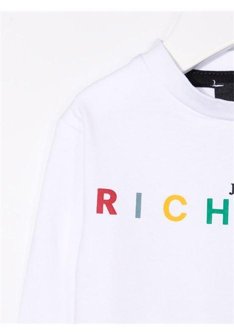 john richmond | Tshirt | RIA21055TSW0150