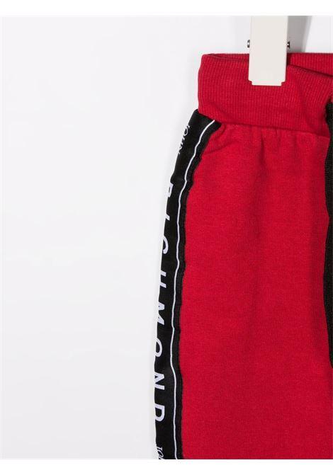 john richmond | Trousers | RIA21061PAW5322