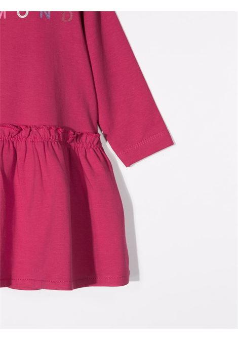 john richmond | Dress | RIA21070VEW5325