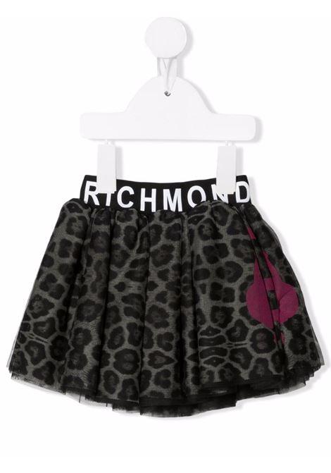 john richmond | Gonna | RIA21072GOW5376