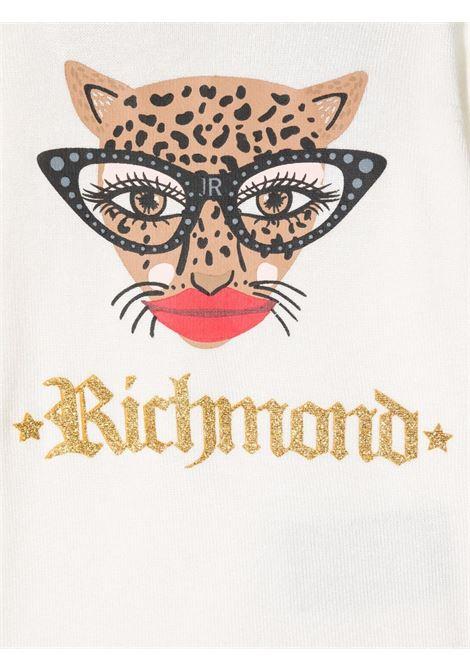 john richmond |  | RIA21084MAW0680