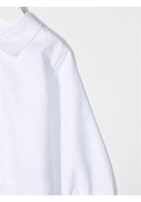 mariella ferrari | Suit | CMQ15PTM11RV