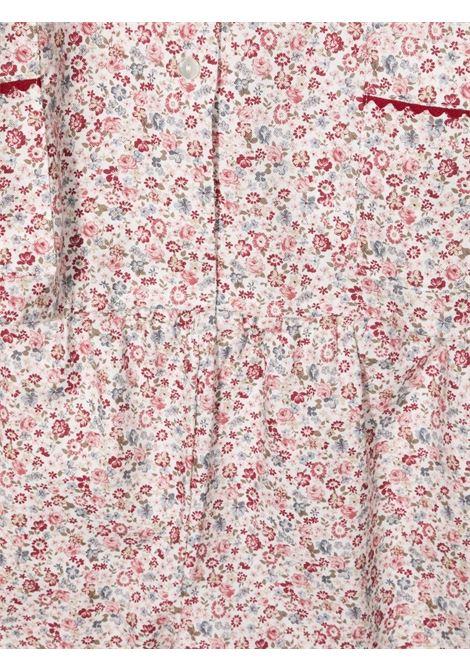 mariella ferrari pigiama  stampa roselline mariella ferrari | Pigiama | PMB2RS