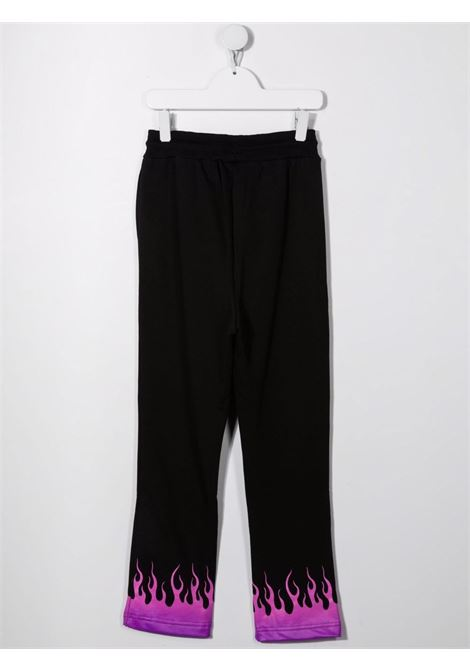 vision of super | Trousers | KB16PUSFUBV