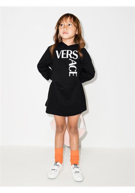 young versace | Dress | 10000121A013992B020
