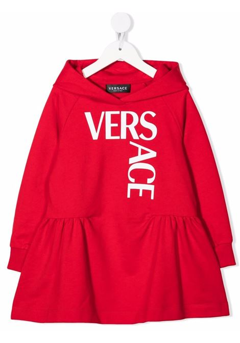 young versace | Dress | 10000121A013992R130