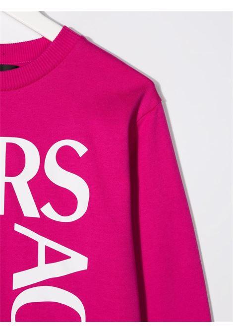 young versace | Sweatshirt | 10000491A013992P360