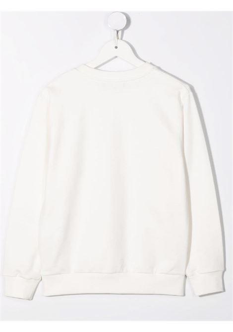 young versace | Sweatshirt | 10000491A013992W020