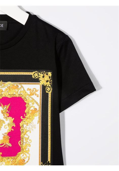 young versace |  | 10000521A014196B540