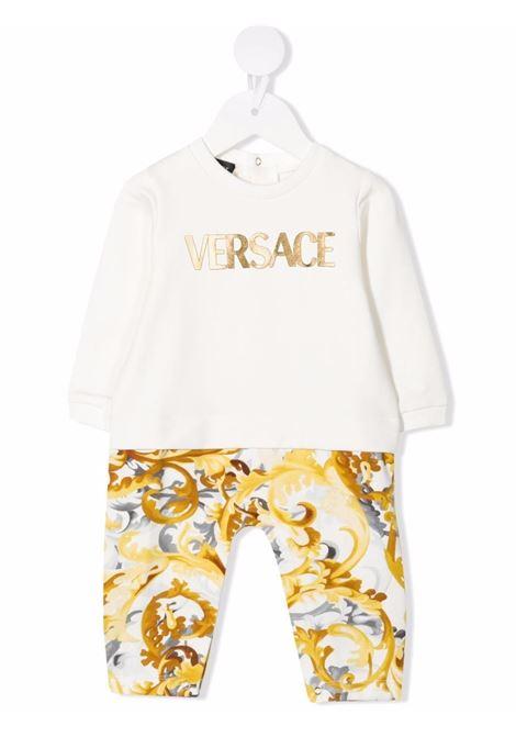 young versace | Tutina | 10000591A010712W110
