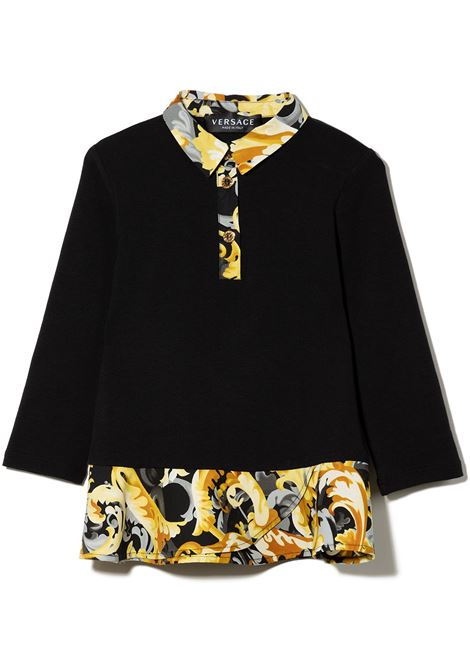 young versace | Abito | 10000631A013562B130