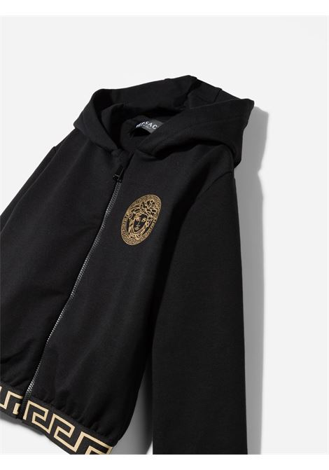 young versace | Completo | 10000701A013382B130