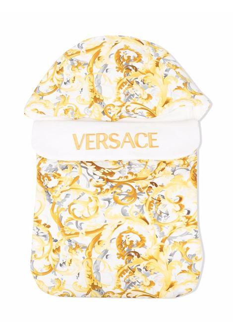 young versace | Sacco nanna | 10000891A011452W110