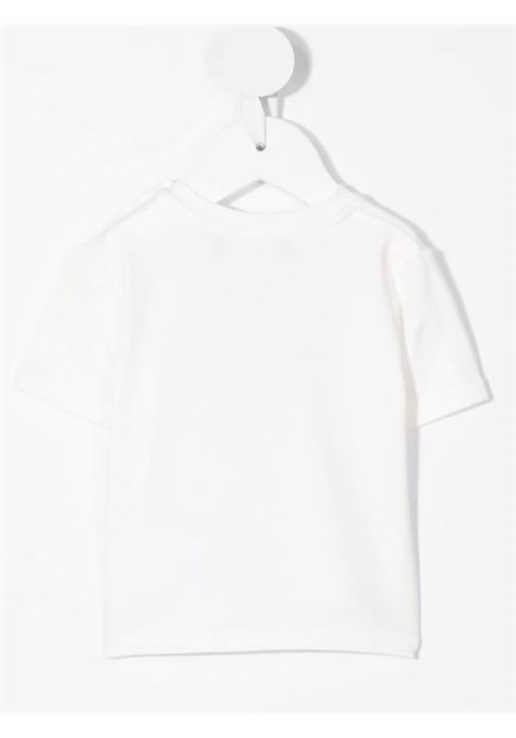 young versace | Tshirt | 10001021A013302W020