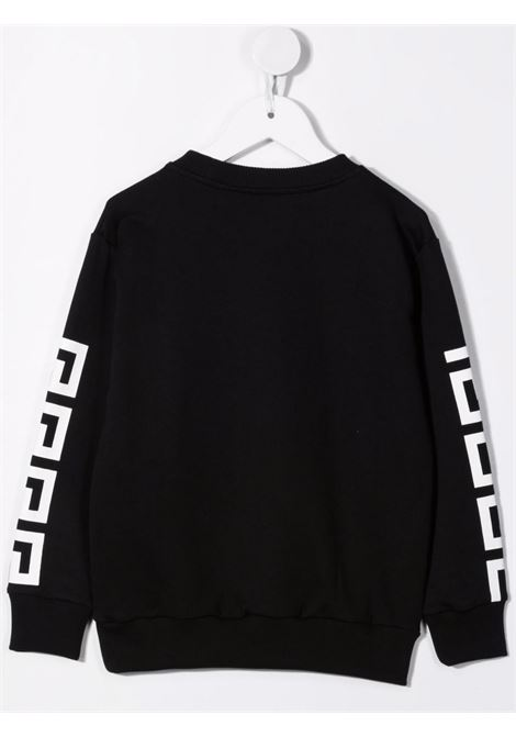 young versace | Sweatshirt | 10001321A013222B020