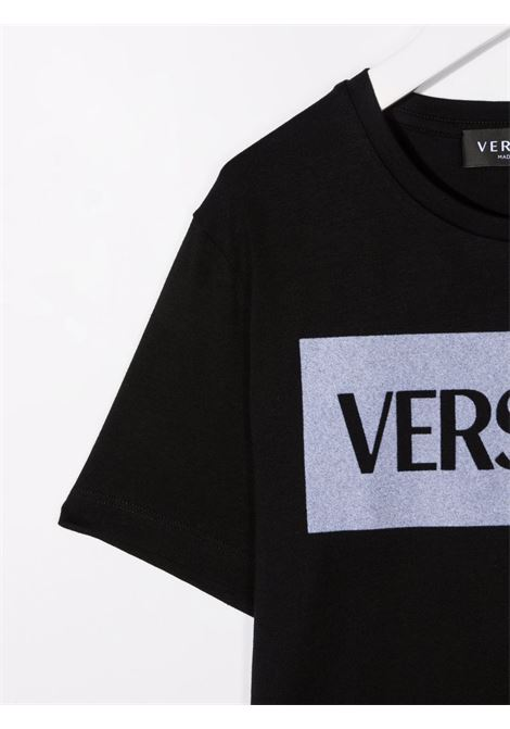 young versace |  | 10002391A004932B050