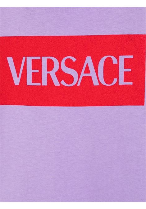 young versace |  | 10002391A004932L250