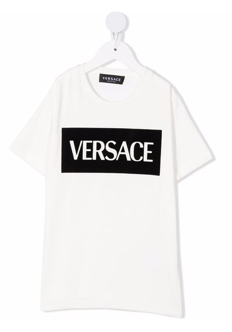 young versace |  | 10002391A004932W020