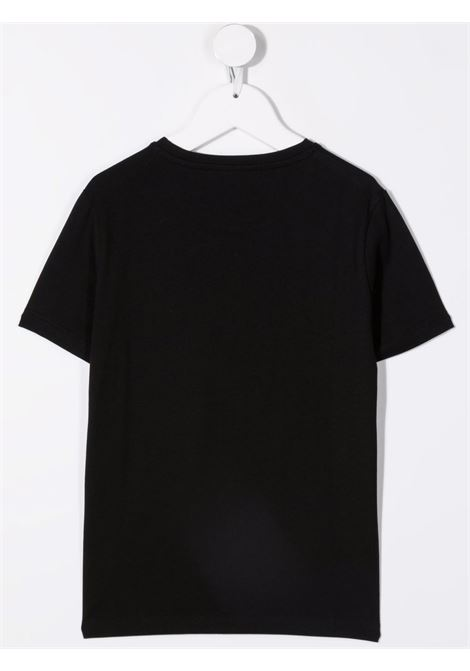 young versace | Tshirt | 10002391A013302B020