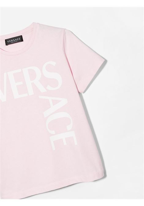 young versace   Tshirt   10002391A013302P200