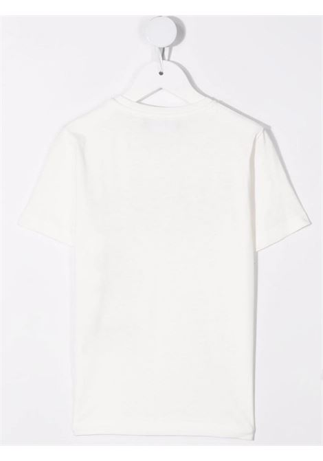 young versace | Tshirt | 10002391A013302W020