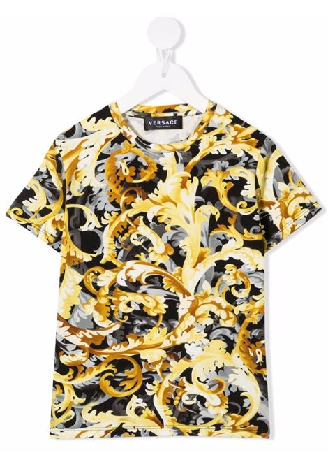 young versace |  | 10002391A013695B000