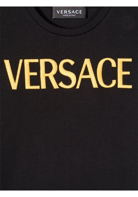 young versace |  | 10002391A013702B130