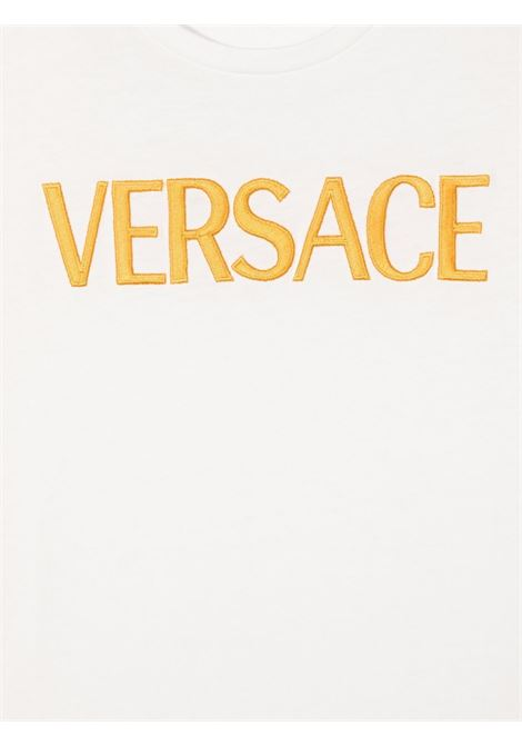 young versace |  | 10002391A013702W110
