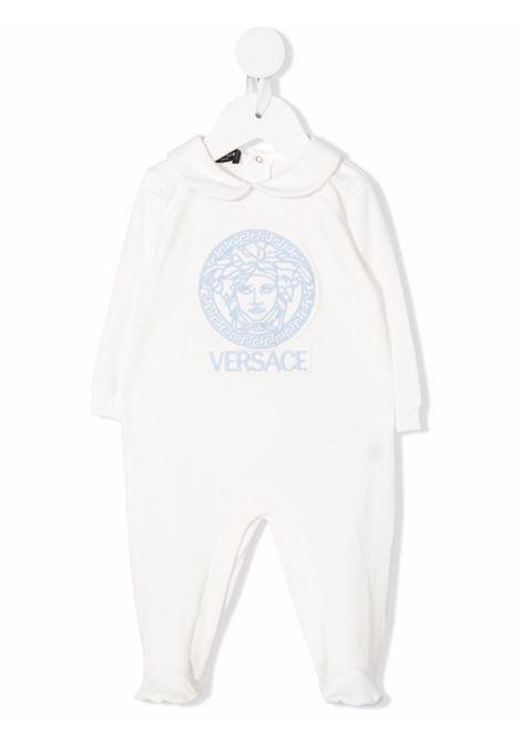 young versace | Tutina | 10002871A002302W150