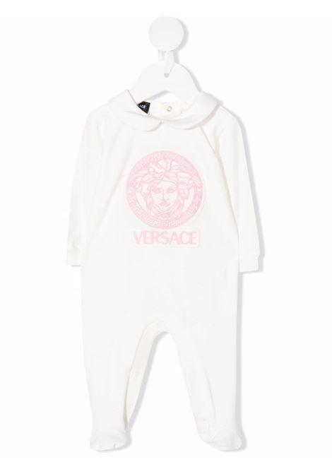 young versace | Tutina | 10002871A002302W160