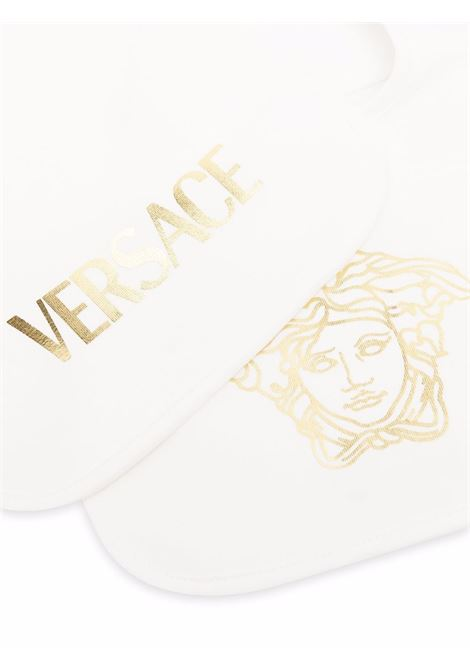 young versace | Bib | 10003241A011372W110