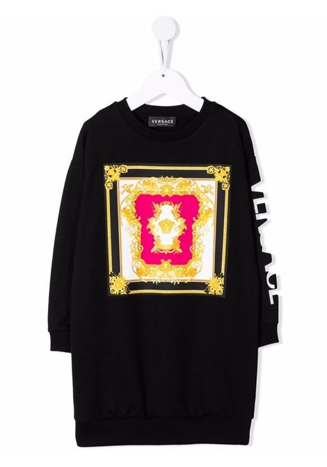 young versace | Abito | 10003261A013986B540