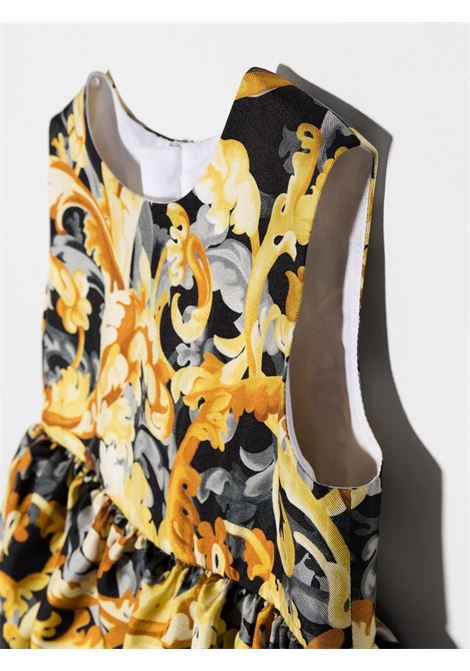 young versace | Abito | 10005871A013515B000
