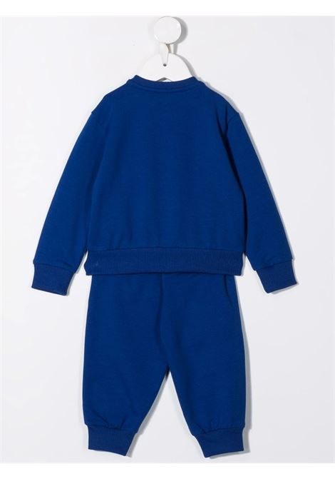 versace kids completo young versace   Completo   10006631A0005522U690