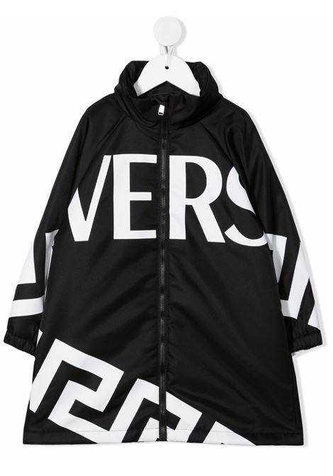 young versace | Giubbotto | 10011481A007682B020