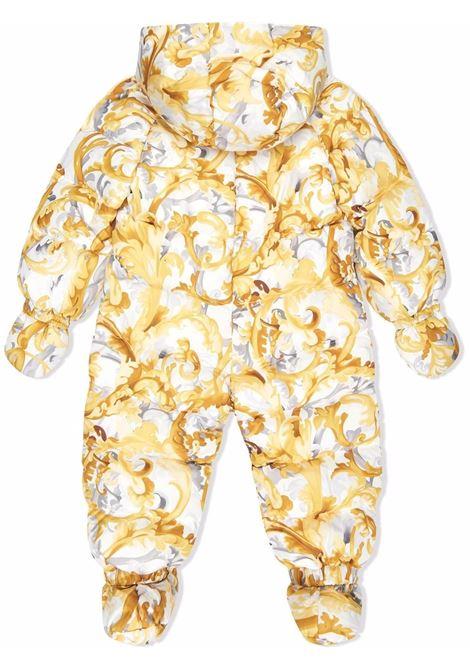 versace kids  eskimo young versace | Eskimo | 10013711A010645W050