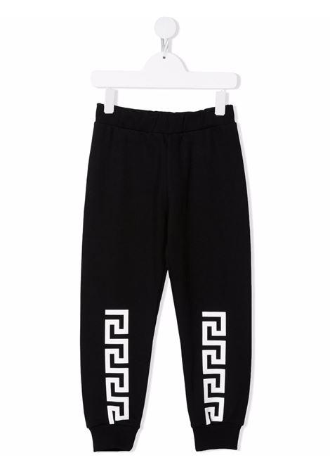 young versace | Pantalone | 10016781A013222B020