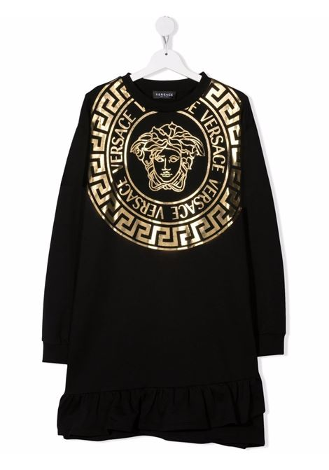 young versace | Abito | 10016801A013282B130