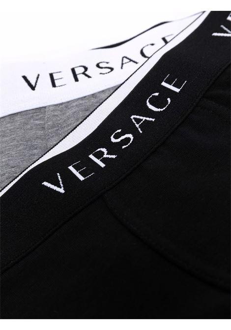 young versace | Slip | 10021101A016422E100